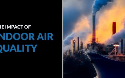The Impact of Indoor Air Quality
