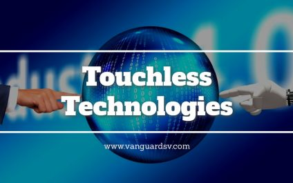 Touchless Technologies