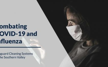 Combating COVID-19 and Influenza