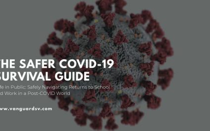 The Safer COVID-19 Survival Guide