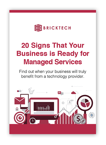 BrickTech_20-Signs-E-Book_LandingPage_Cover