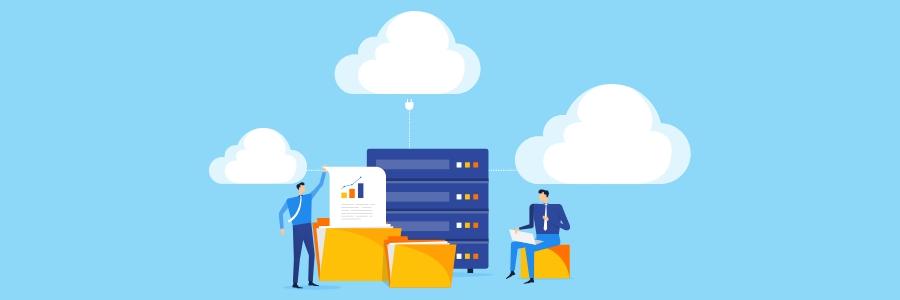 blog-img-cloud-vs-local-servers