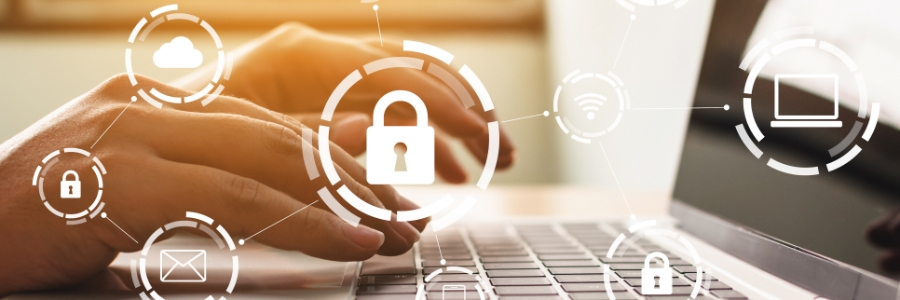 img-blog-how-an-audit-keeps-firms-safe