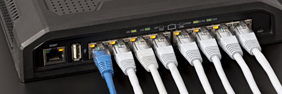 img-blog-power-over-ethernet-and-its-benefits