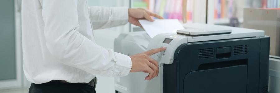 img-blog-understanding-printers