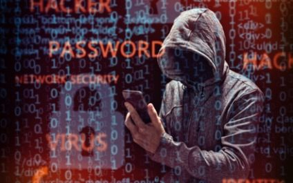 Reducing Your Chances of Being Hacked
