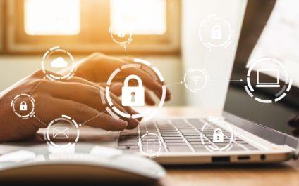 How an Audit Keeps Firms Safe