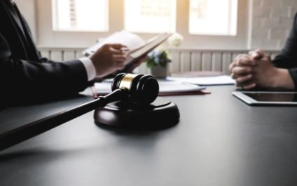 Three Powerful Reasons Your Law Firm Needs to Focus on Cybersecurity