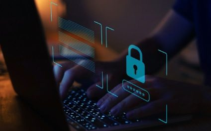 The Less Flashy Side of Cybersecurity