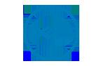sc4_logo-dell
