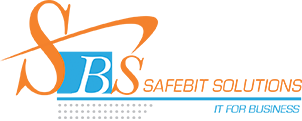 Safebit Solutions
