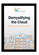 1Safebit-Solutions-Demystify-eBook-HomepageSegment