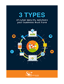 Safebit-3Types-eBook-HomepageSegment_Cover-1
