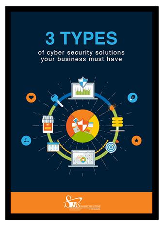 Safebit-3Types-eBook-LandingPage_Cover