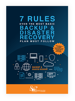 Safebit-7Rules-eBook-HomepageSegment-Cover