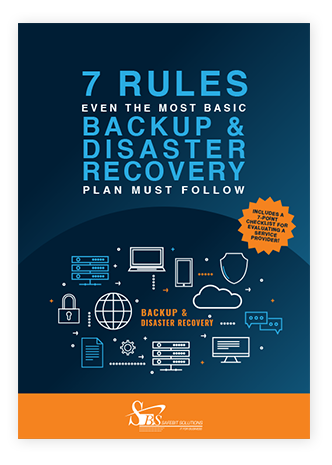 Safebit-7Rules-eBook-LandingPage-Cover