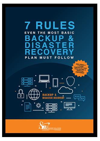 Safebit-7Rules-eBook-LandingPage-Cover
