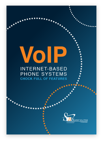LD-SafebitSolutions-VoIP-Internet-based-eBook-Cover