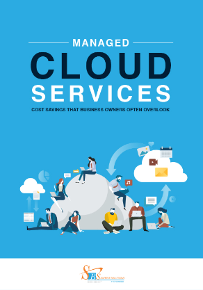LD-Safebit-ManagedCloudServices-eBook-Cover