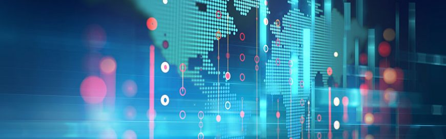 How Houston businesses can increase efficiency with virtualization technology