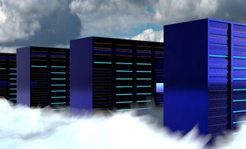5 Misconceptions about cloud computing that need to go