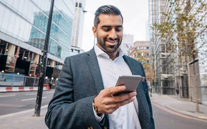 5 Tips for managing your mobile workforce more effectively