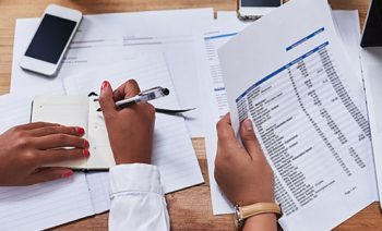 How to form a realistic IT budget for your organization