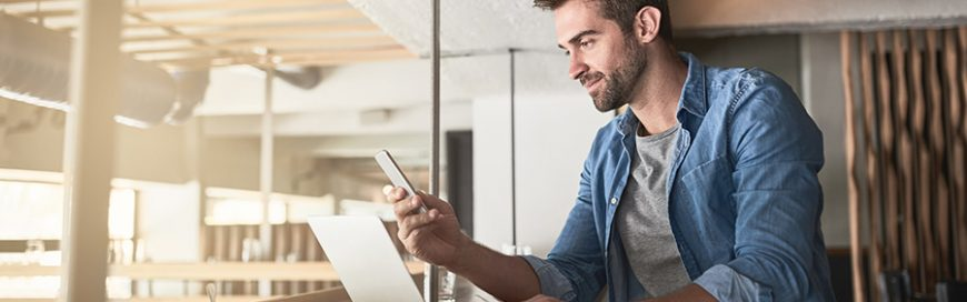 Here's how to get mobile device management right the first time
