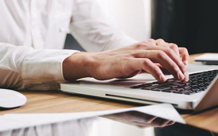 Remote working: Top priorities for CIOs