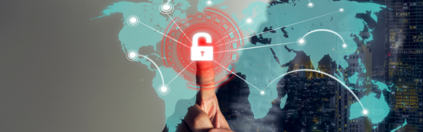 How to safeguard your business from social engineering attacks