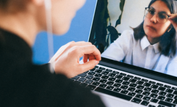 10 Tips to keep virtual meetings engaging