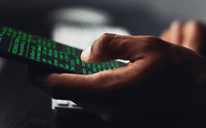 What should you do if your business suffers a data breach?