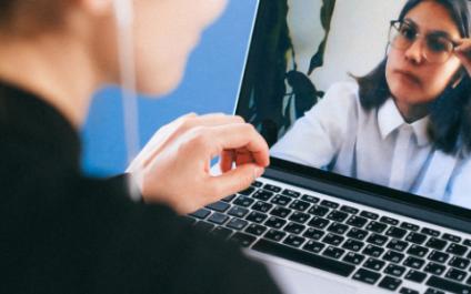 10 Tips to keep virtual meetings engaging