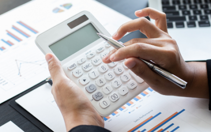 6 Things to include in your IT budget