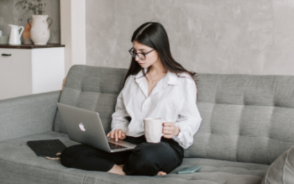 5 Ways to build trust within your remote team