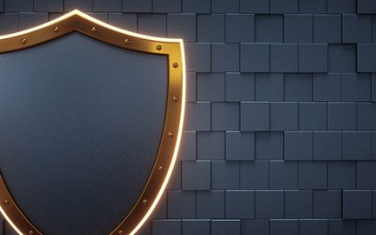 The biggest cybersecurity myths, debunked