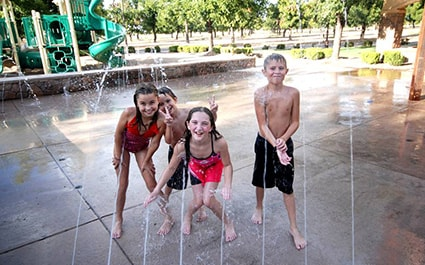 img-splash-pad-access