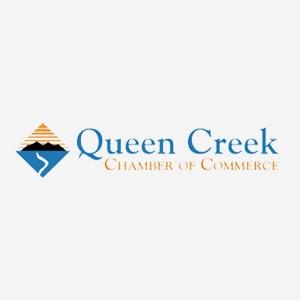 logo-queen-creek-school