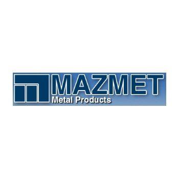 Mazmet
