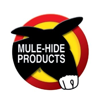 Mule-Hide