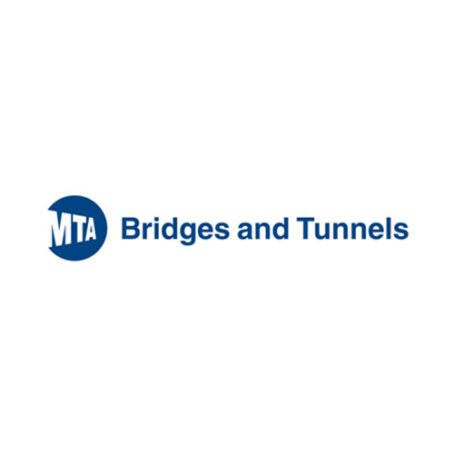 clients-mta-bridges-tunnels