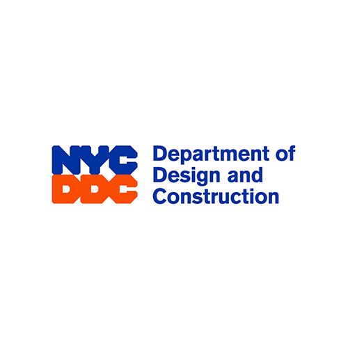 clients-nycddc