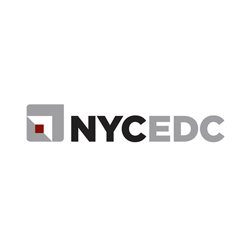 clients-nycedc