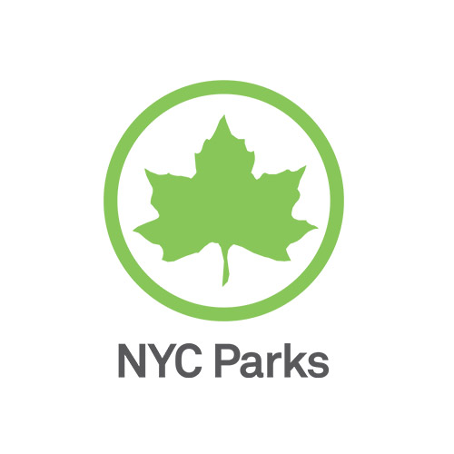 clients-nycparks
