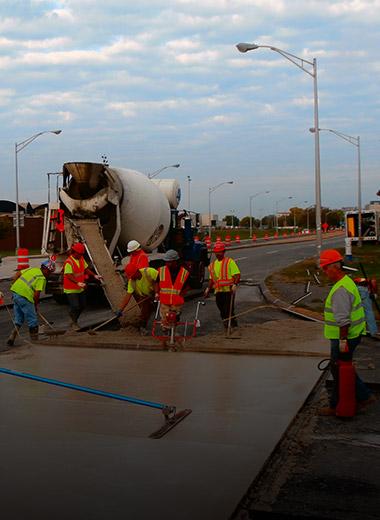 img-projects-jfk-pavement