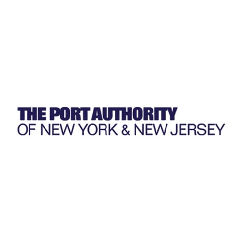 clients-port-authority