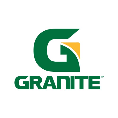 Granite-Construction-2