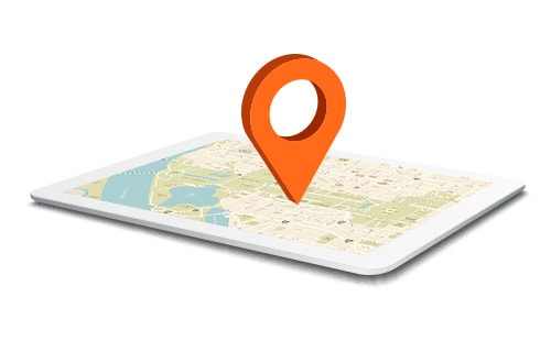 img-real-time-wifi-locationjpg