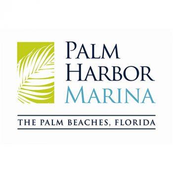 Palm Harbor Marina