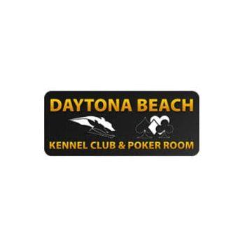 Daytona Beach Kennel Club & Poker Room